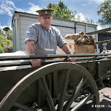 KESR-WW 1 Weekend-2012-72.jpg
