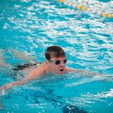 masterzwemmen JUN_3618