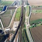 L0111-116 Splitsing spoorlijnen Roosendaal en Breda.jpg