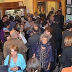 09_Apéro_public près de 200 personnes présentes.jpg