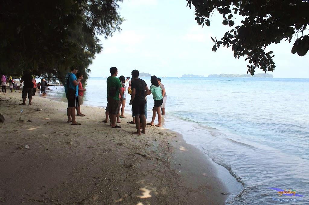 Pulau Harapan, 23-24 Mei 2015 Canon 134