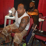 ARUBAS 3rd TATTOO CONVENTION 12 april 2015 part2 - Image_155.JPG