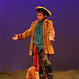 2012PiratesofPenzance - IMG_0550_2.JPG