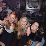 90er Jahre Party - Photo 133