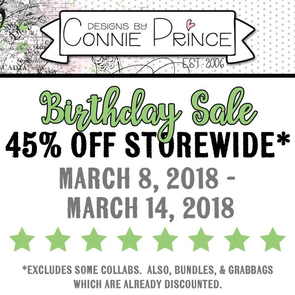 cap_birthdaysale0308-0314