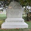 2011 Gettysburg - IMG_0019.JPG