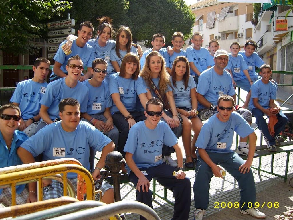 V Bajada de Autos Locos 2008 - IMG_0200.JPG