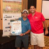 2015 Golf Tournament - 2015%2BLAAIA%2BConvention-1775.jpg