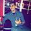 Shane Singh's profile photo