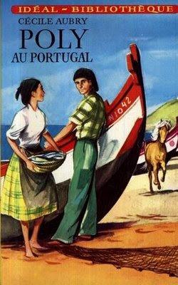 11 poly au portugal