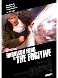 The Fugitive - Kẻ đào tẩu