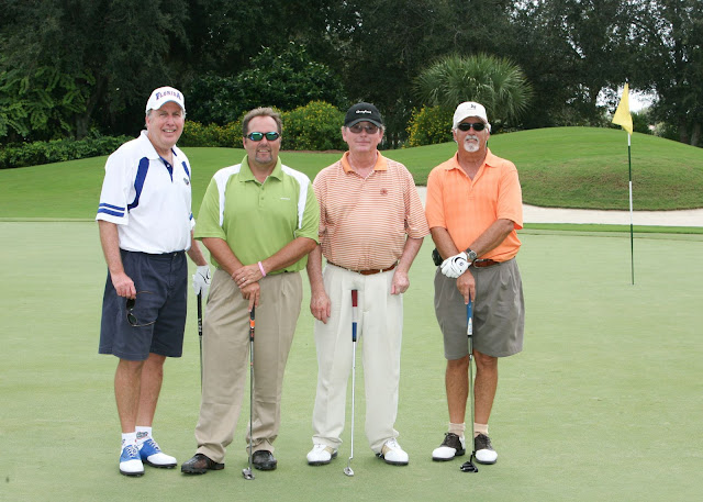 Leaders on the Green Golf Tournament - Junior%2BAchievement%2B154.jpg