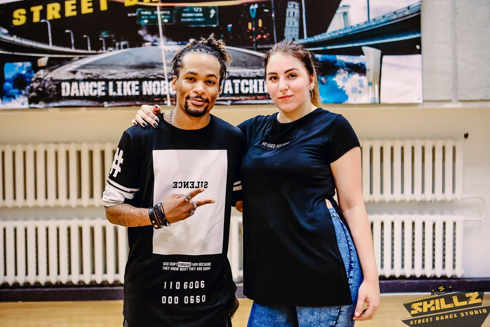 Dancehall workshop with Jiggy (France) - 72.jpg
