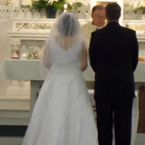 Our Wedding, photos by Rachel Perez - SAM_0151.JPG