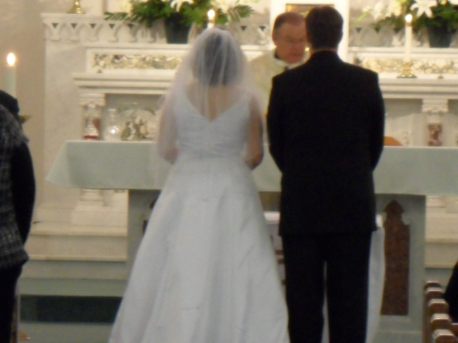 Our Wedding, photos by Rachel Perez - SAM_0151.JPG