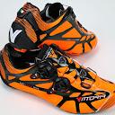 chaussures-velo-vittoria-ikon-6550.JPG