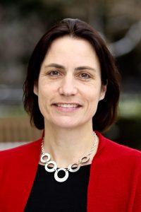 Fiona Hill Bio, Age, Net Worth, Ethnicity, Religion, Married, Nationality, Wiki