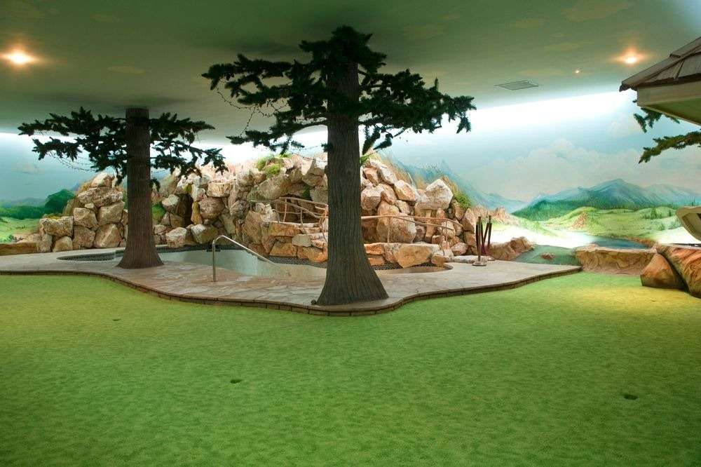 girard-henderson-bunker-17