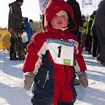 18.02.12 41. Tartu Maraton TILLUsõit ja MINImaraton - AS18VEB12TM_103S.JPG