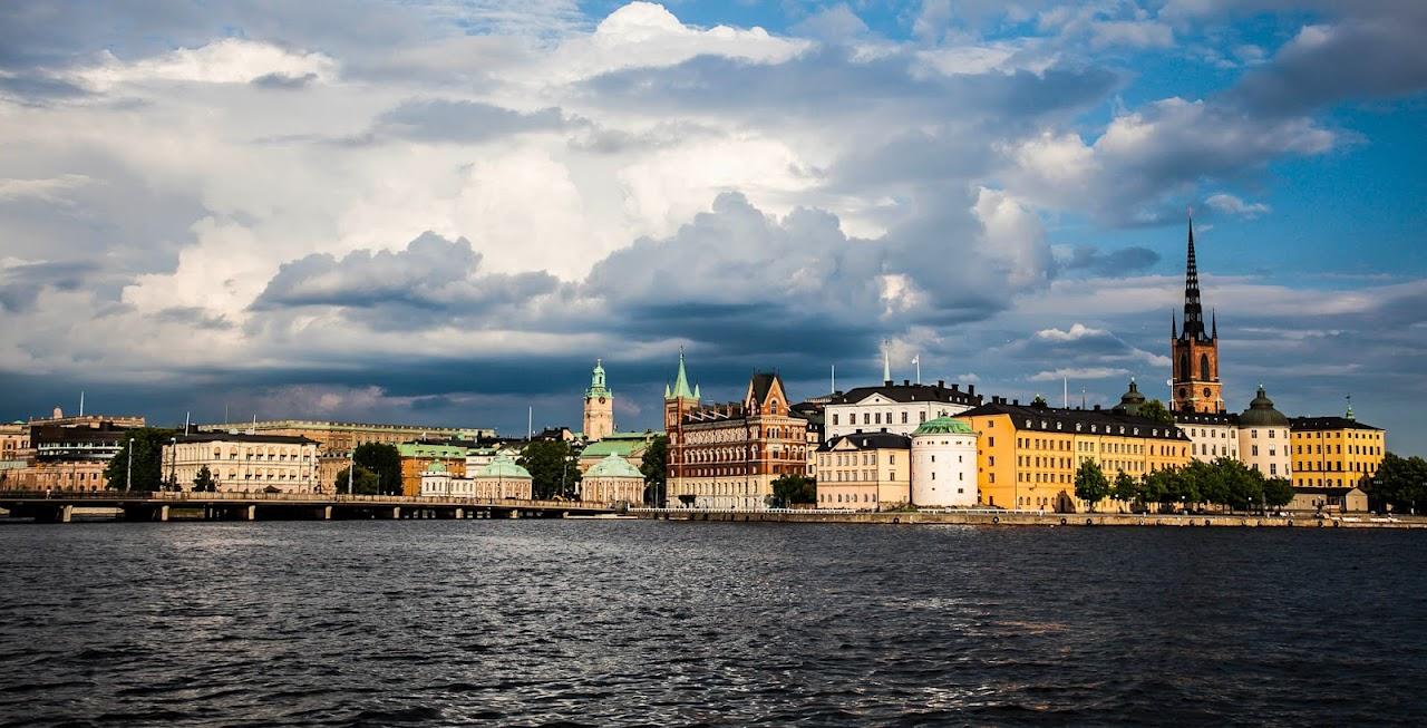 2012 07 08-13 Stockholm - IMG_0224.jpg