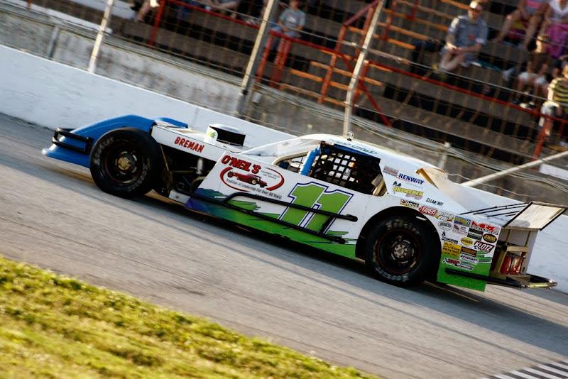 Sauble Speedway - _MG_0372.JPG