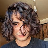 Afshin Moheb Ali Nezhad's avatar