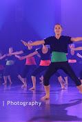 Han Balk Voorster dansdag 2015 ochtend-4202.jpg
