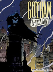 batman-gotham-by-gaslight_cover