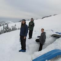 Snow Camp - February 2016 - IMG_0093.JPG