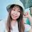 Chennie thippawan's profile photo