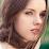 Rarch Janey's profile photo