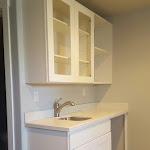utah-basement-remodeling-finishing-layton11.jpg