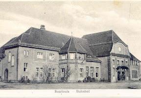 Bahnhof Roden5.jpg