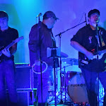 Kabelmetal_RockClub#1_06052015__031.jpg