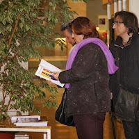Exposició 15 anys Biblioteca Pública 17-01-11 - 20110117_522_Lleida_Exposicio_15_anys_CdL.jpg