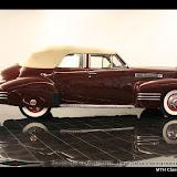 1941 Cadillac - 1941%2BCadillac%2Bseries%2B62%2Bconvertible%2B2.jpg
