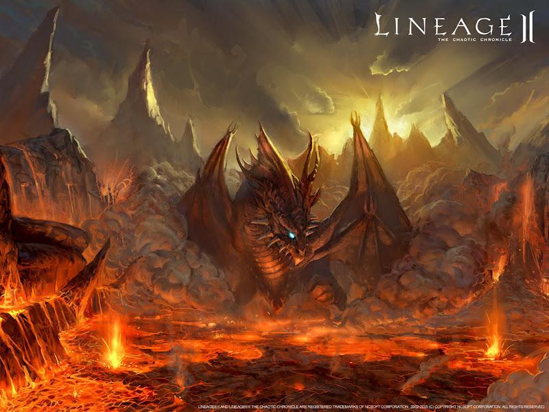 Dragon Wallpaper Dragons, Dragons