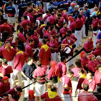 XXV Concurs de Tarragona  4-10-14 - IMG_5500.jpg