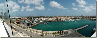 IMG_20180315_Oranjestad panorama
