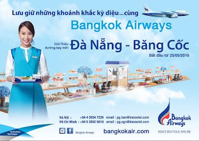 da-nang-hotel-danang-bangkok-flights