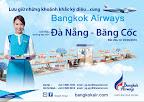 da-nang-hotel-monorail