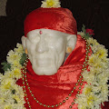 Sri Shirdi Saibaba Temple