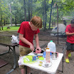 2013 Labor Day Family Campout - IMG_8983.JPG