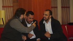 Housam Shaker (36).JPG