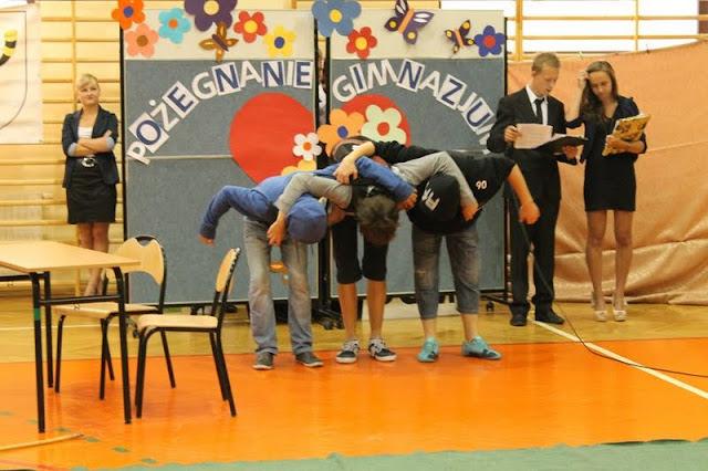 Zakończenie gimnazjum 2012 - IMG_0212_1.JPG