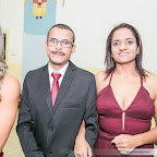 Carla e Guilherme - Estudio Allgo - 0156.jpg