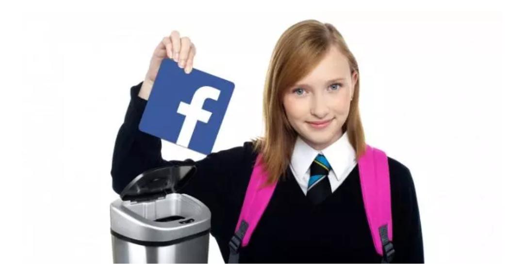Facebook Kembali Digoyang, Ratusan Juta Data Pengguna Diduga Kembali Bocor