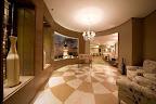 Фото 5 Limak Atlantis De Luxe Hotel & Resort