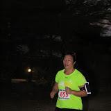caminata di good 2 be active - IMG_5744.JPG
