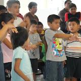 Escuelitas Bíblicas de Verano - photo23.jpg